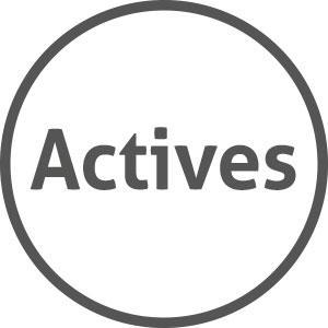 actives.jpg