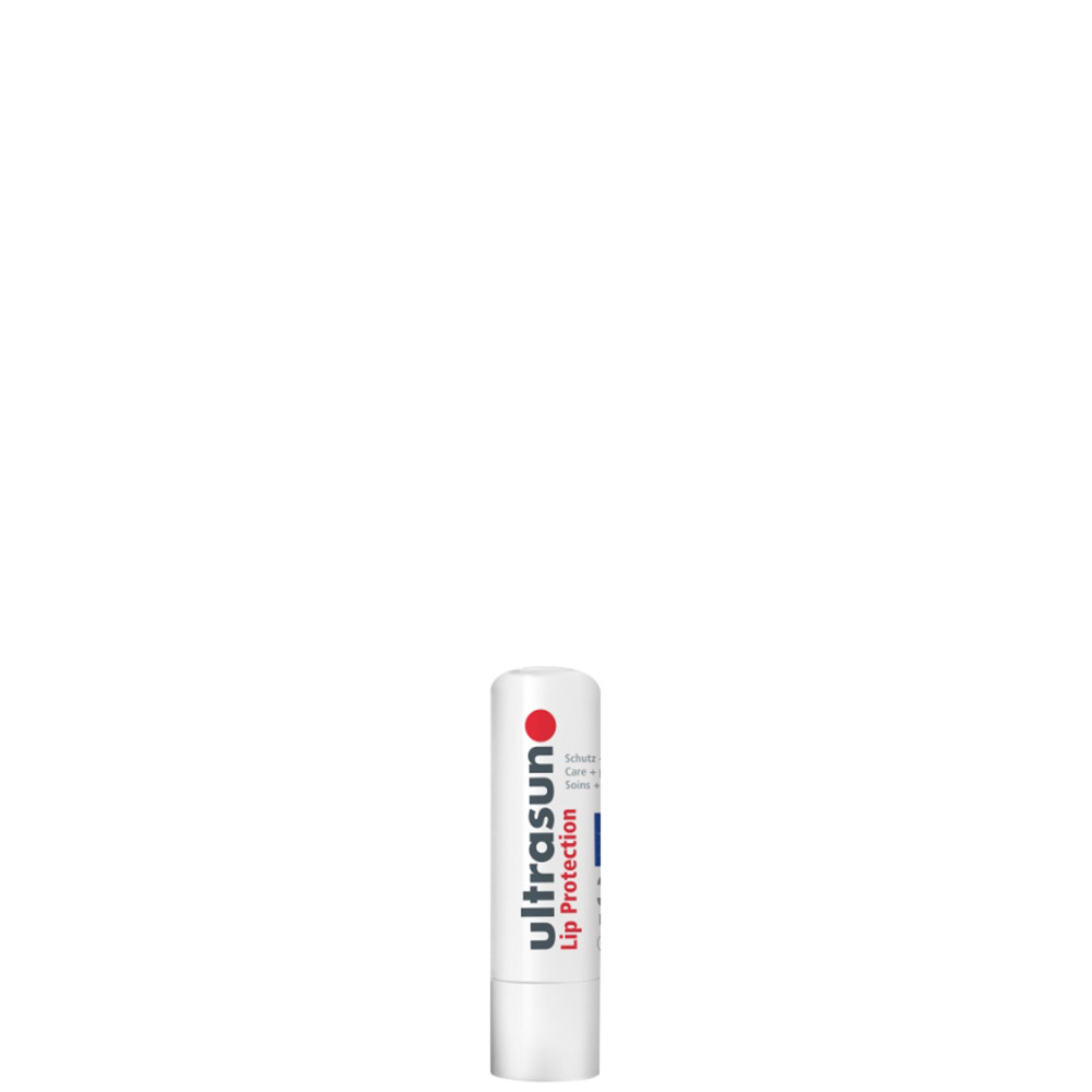 Lip Protection SPF30
