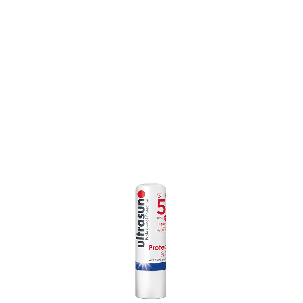 Lip Protection SPF50